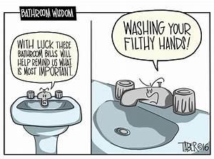 bathroom cartoons getpaidforphotoscom With bathroom cartoon pictures