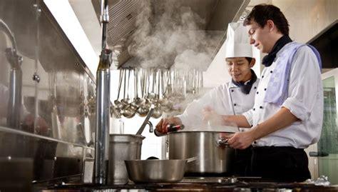 offre d emploi commis de cuisine offres d 39 emploi commis de cuisine en hotelcareer