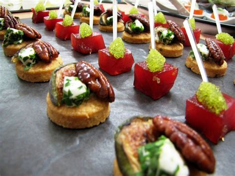 canape ideas canape ideas canapes canapes ideas ideas