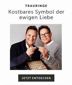 Christ Schmuck Online : schmuck uhren jetzt online kaufen ~ Watch28wear.com Haus und Dekorationen