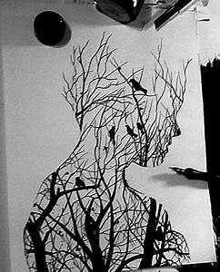 Caro Hei - pen and ink. | Drawing | Pinterest | My boys ...