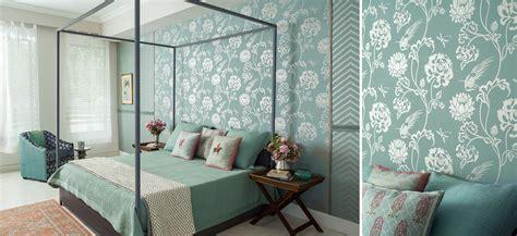 good earth wallpaper dealer  delhi gurgaon india