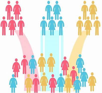 Segmentation Customer Marketing Magento Experts Guide Mean
