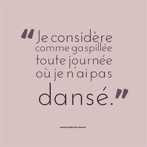 percussion 233 dies musicales and danse on