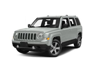 tate branch artesia chrysler dodge jeep ram dealer