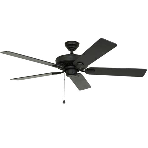 black outdoor ceiling fan flush ceiling fan 2017 grasscloth wallpaper