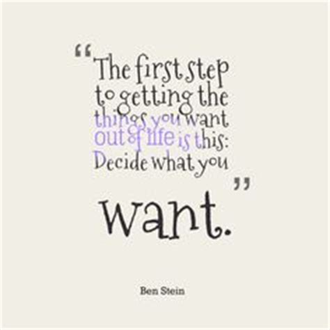 next step motivational quotes
