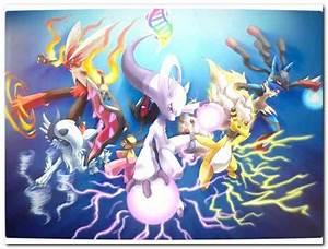 Pokemon X Y Mega Evolution Pikachu | Online Pictures Reference