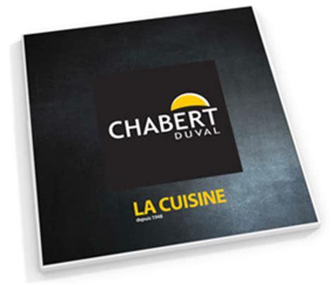 prix cuisine chabert duval prix cuisine chabert duval best cuisine sur mesure with