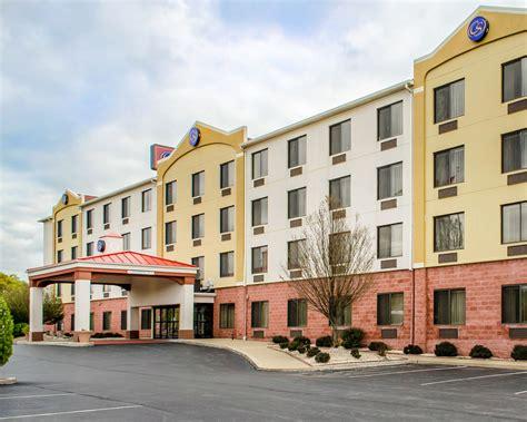 comfort suites hershey pa comfort suites grantville hershey in grantville
