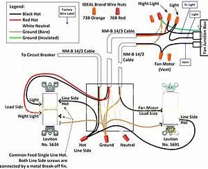 Wiring Diagram Motion Sensor Light Switch