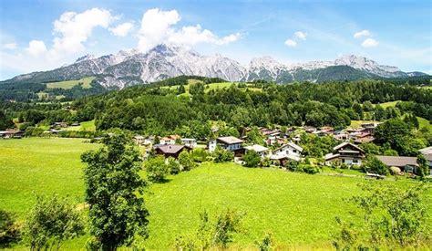 Modernes Haus Kaufen München by Haus Nahe Berge In Bayern Immobilien Berge Bayern