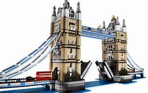 Lego Tower Bridge : 10214 lego exclusive tower bridge ~ Jslefanu.com Haus und Dekorationen