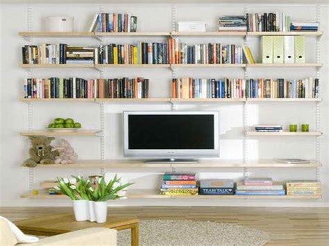 ikea shelf ideas cabinet shelving ikea wall shelves ideas a starting point for your diy project martha