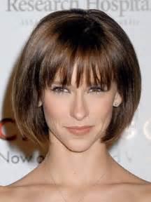 coupe cheveux court visage rond coupe de cheveux court femme visage rond holidays oo