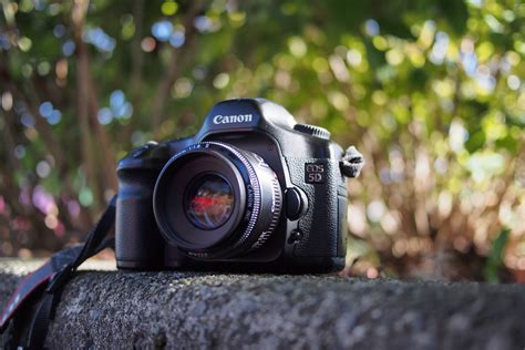 Dslr Hd Background by Canon Dslr Hd Images Bedwalls Co