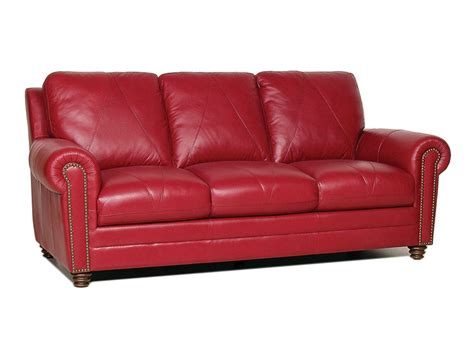 red leather sofa and loveseat red leather sofas small red leather sofa bed