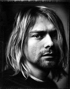 Candid Black and White Portraits of Famous People (88 pics) - Picture #69 - Izismile.com