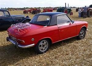 204 Peugeot Coupé : 25 best images about peugeot 204 cabriolet on pinterest cars automobile and coupe ~ Medecine-chirurgie-esthetiques.com Avis de Voitures