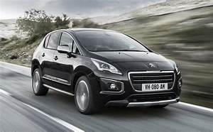 Video 3008 : best automobile blog 2014 peugeot 3008 new box appears ~ Gottalentnigeria.com Avis de Voitures
