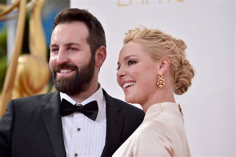 Josh Kelley and Katherine Heigl Are Expecting a Baby Boy ...