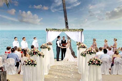 costo fiori per matrimonio costo fiori matrimonio regalare fiori fiori per matrimonio