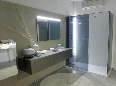 bandeau led cuisine modèles de salles de bains