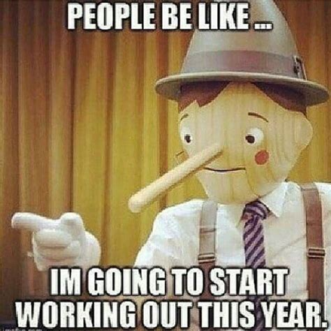 Start Working Out  Funny Pictures, Quotes, Memes, Jokes