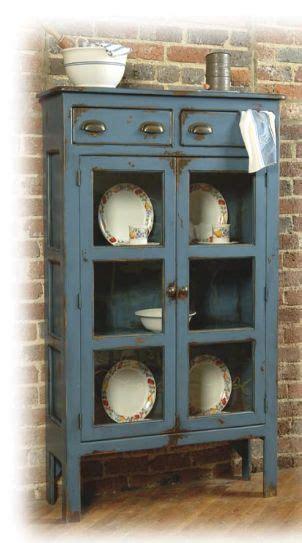 the o jays amish and kitchens on pinterest