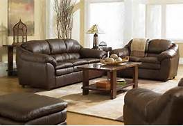 Living Room Color Ideas For Dark Brown Furniture by Awesome Brown Sofa Living Room Design Ideas GreenVirals Style
