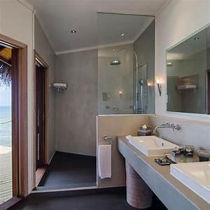 Fugenloser Bodenbelag Dusche : semco wandbelag in einer dusche fugenloser bodenbelag und wandbelag semco ~ Sanjose-hotels-ca.com Haus und Dekorationen