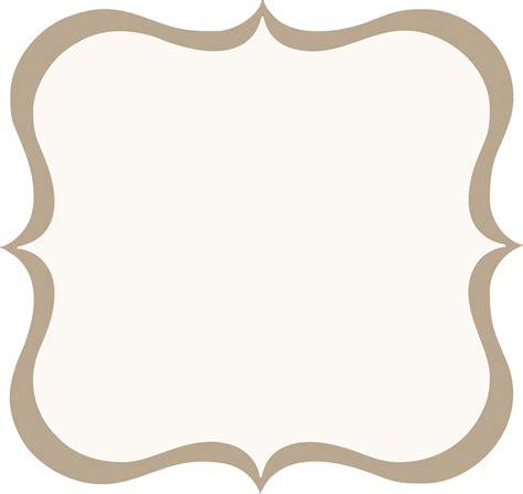 escalopes em png gr 225 tis para baixar layouts template escalopes em png gr 225 tis para