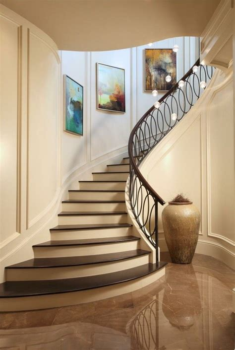 239 best escalier images on