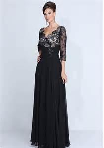 robe de mariã e dentelle pas cher longue robe soiree pas cher