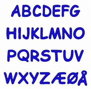 Buchstaben Zum Aufkleben : reflektierende buchstaben aufkleber kindernamen ~ Watch28wear.com Haus und Dekorationen