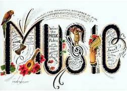 Music is my life  Music can express my mood and make me comfortable  Music Is Life Quotes