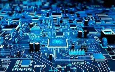 Ultra Electronics faces corruption probe by Serious Fraud ...