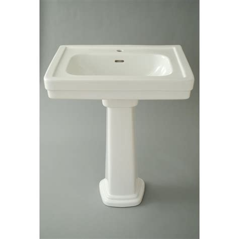 toto lpt530n 01 promenade lavatory and pedestal with