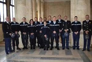 Groupement De L Occasion : r servistes gendarmerie ev nements actualit s accueil les services de l 39 tat dans le gers ~ Medecine-chirurgie-esthetiques.com Avis de Voitures