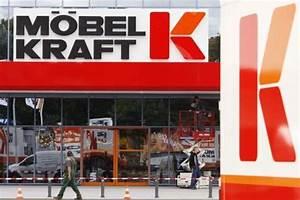 Ikea Berlin Südkreuz : unternehmen m bel kraft will ikea konkurrenz machen die welt ~ Orissabook.com Haus und Dekorationen