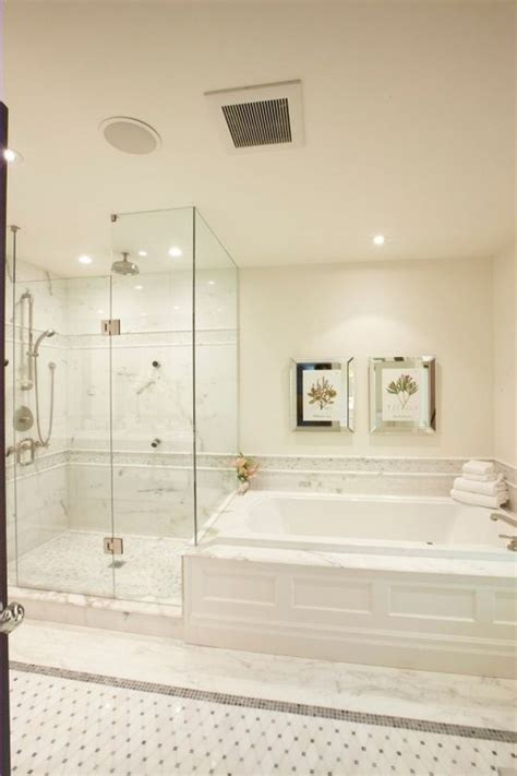 incredible luxurious stand  showers