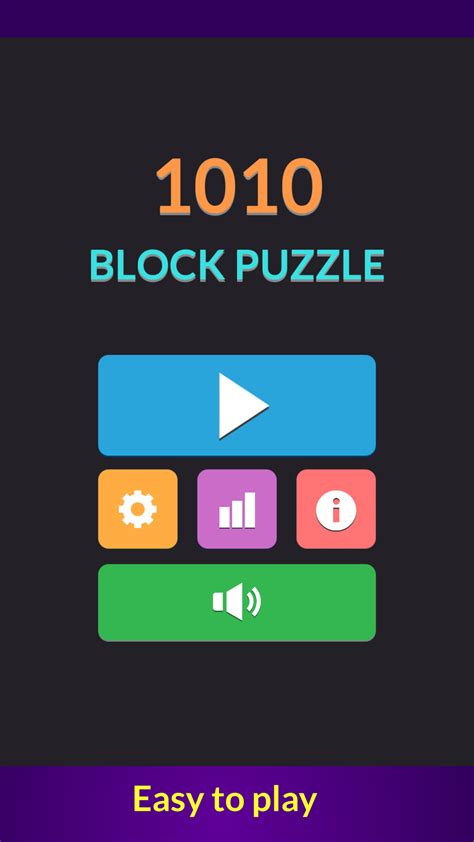 block puzzle amazonde apps fuer android