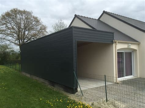 Garages   Carports   Ateliers, Passion Bois   Construction