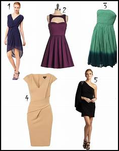 dress to wear to a fall wedding as guest dress to wear to
