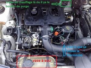 Radiateur Ne Chauffe Pas Tuyau Froid : vidange liquide de refroidissement peugeot partner 1 9 d 2010 partner peugeot forum ~ Gottalentnigeria.com Avis de Voitures