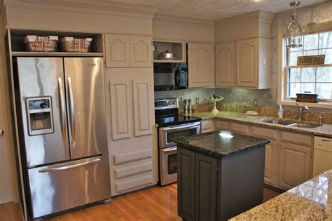 cabinet painting nashville tn diy kitchen cabinets