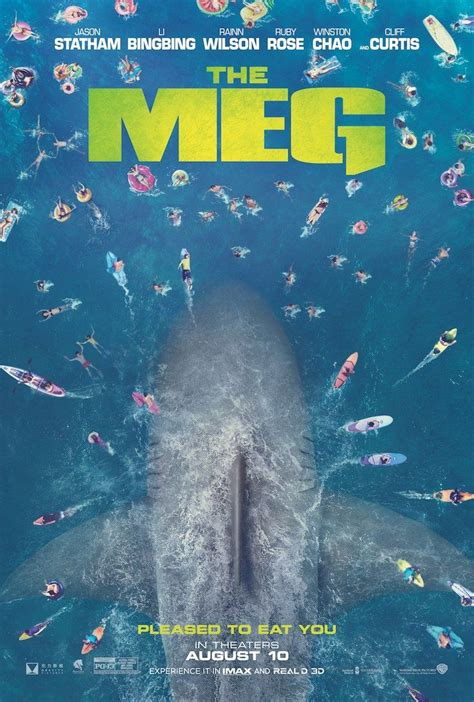 the meg you re gonna need a bigger theater all things entertainment