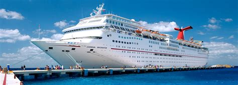 Carnival Cruise Lines Imagination Deck Plans by Brock On The Block February 2016