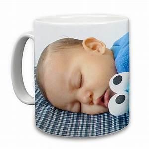 Tasse Gestalten Dm : kaffeebecher bedrucken tasse bedrucken und selbst gestalten ~ Orissabook.com Haus und Dekorationen