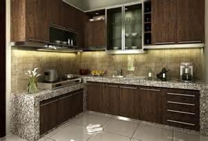 Backsplash Tile Ideas For Small Kitchens Interior Design Ideas Architecture Modern Design Pictures Claffisica